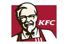 KFC_Logo-640×480