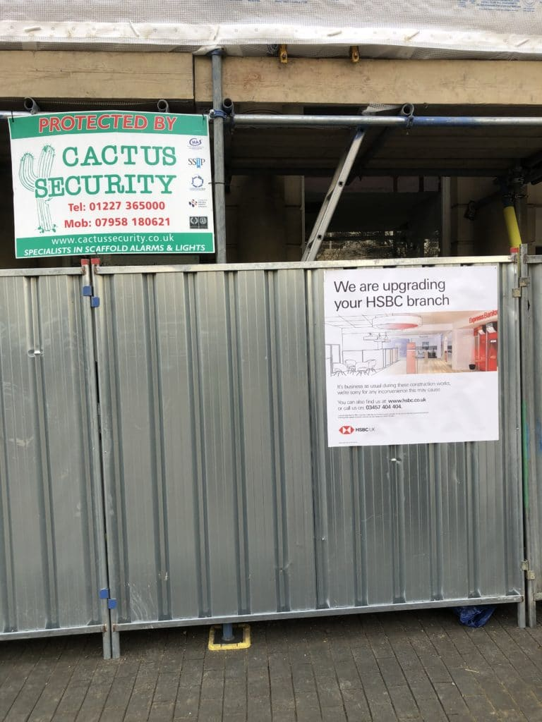 Cactus Security Contracts 5