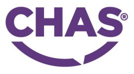 chas2